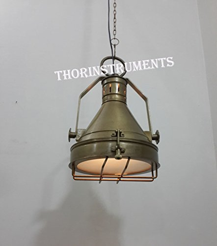 41ZFFUSqZwL The Best Nautical Pendant Lights You Can Buy