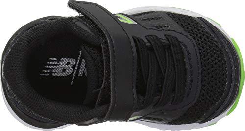 Buy boys sneakers size 7.5