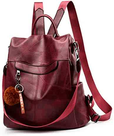 0d8ac095f45c Shopping Under $25 - Browns or Silvers - Fashion Backpacks ...