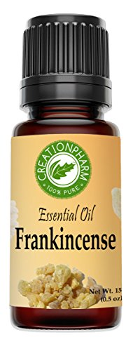 frankincense-essential-oil-aceite-esencial-de-incienso-frankincense-olibanum-home-office-use-diffuse