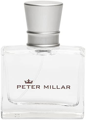 Peter Millar Cologne