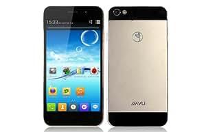 "Jiayu G5S MTK6592 Octa Core 1.7Ghz 2G RAM+ 16G ROM 4.5"" HD IPS 1280*720 screen 3.0MP+13.0MP(ENVIO DESDE CHINA)"