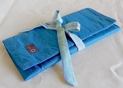 Amazon Della Q Tri Fold Knitting Case For Circular Knitting