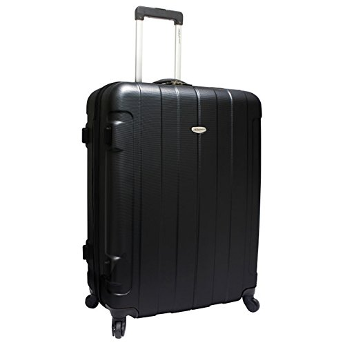 travelers-choice-rome-29-hardshell-spinner-suitcase