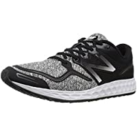 New Balance Veniz v1 Women's Fresh Foam Running Shoes