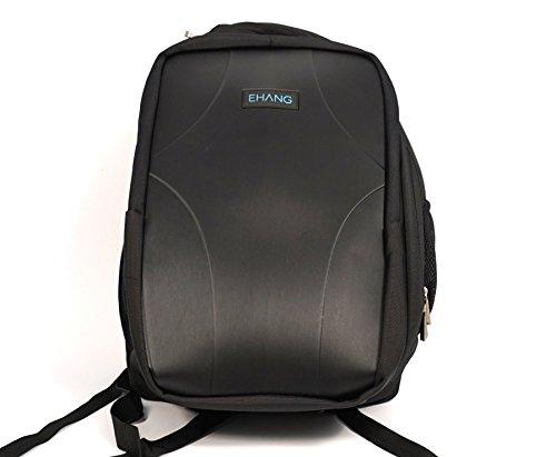 Ehang-GHOSTDRONE-Backpack-Fits-All-GHOSTDRONE-Models-Black