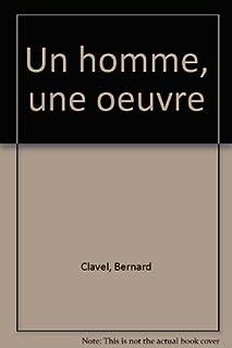 Bernard Clavel, Boichat, André-Noël