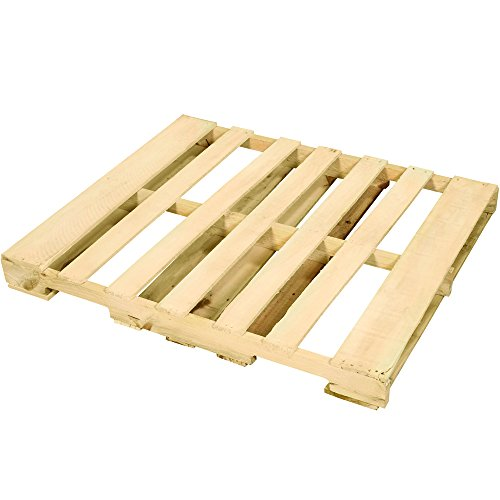 Aviditi-CPW4840N-Pallet-New-Wood-48-x-40-Pack-of-10