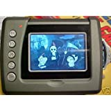 eclipse fit clip 4gb mp3 player manual