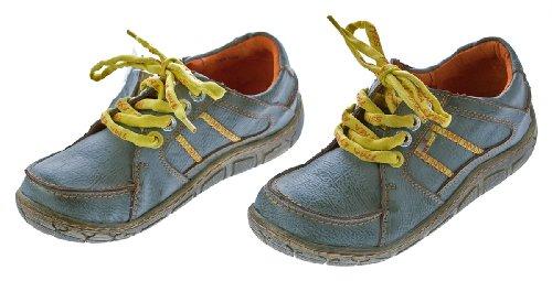 Gris ville Chaussures pour de Gris TMA femme lacets à x8vpfzf