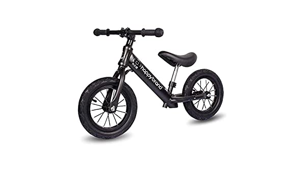 HAMKAW - Báscula de Bicicleta para bebé de 2 años y más, sin ...