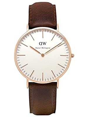 Daniel-Wellington-Bristol-Rose-0511DW-watch-ladies-women-s-watch-Watch