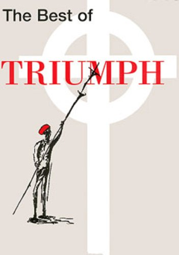 The Best of Triumph