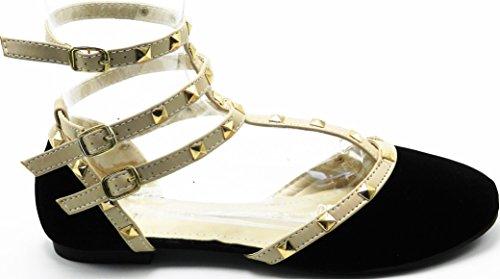 Cinturino Da Donna Con Cinturino Alla Caviglia Con Cinturino Alla Caviglia