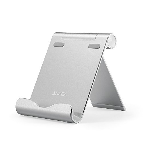 Anker Aluminum Multi Angle Universal Samsung