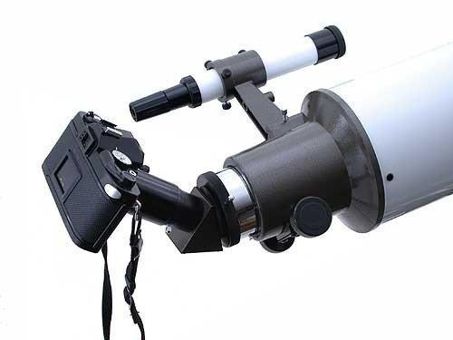 Teleskop express zwo nikon objektivadapter für zwo filterräder
