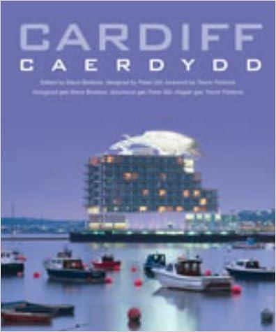 Utorrent No Descargar Cardiff Caerdydd: Heritage, Culture, Sport, Leisure, City Centre, The Bay Torrent PDF