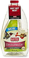 Kaytee Hummingbird Ready to Use Electro Nectar, 64-Ounce