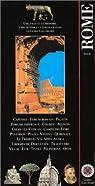 Rome par Gallimard