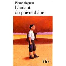 AMANT DU POIVRE D'ÂNE (L')