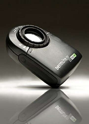 3Gen-DermLite-II-Pro-HR-Dermascope