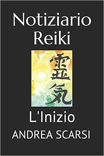 Il Reiki Master (Italian Edition)