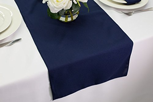 Wedding Table Runners 14