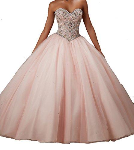 終了しました学者ただやるMCandy DRESS レディース US サイズ: 12 カラー: ピンク