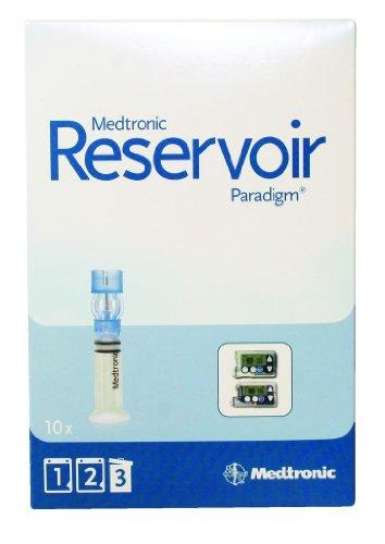 medtronic-reservoir-18ml