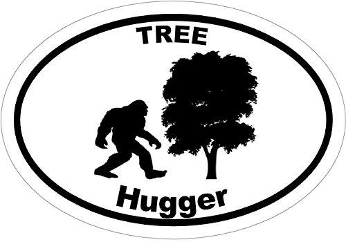 tree-hugger-yeti-bigfoot-vinyl-decal-sticker-great-for-truck-car-bumper-or-tumbler-perfect-big-foot-