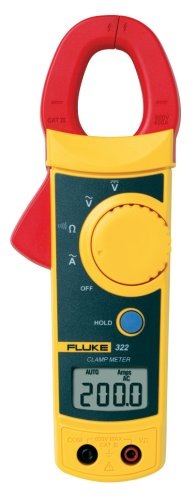Fluke Tick Tester : Recommended hand tool list for the apprentice electrician