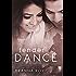 Tender Dance (Lovers Dance Book 4)