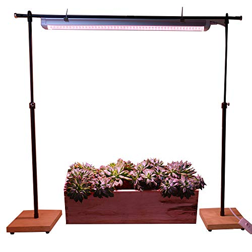 Led Grow Light Stick in US - 2