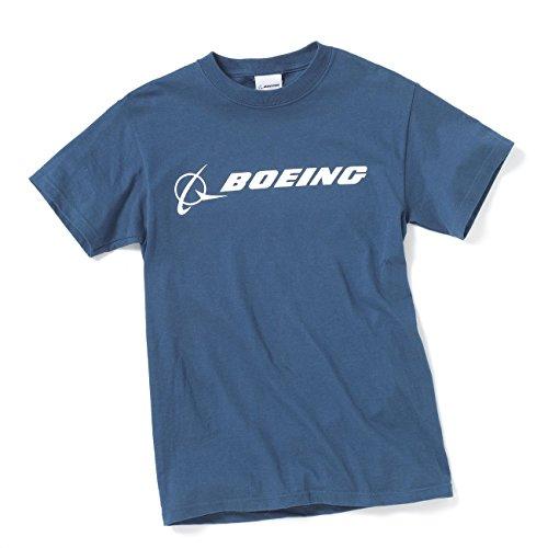 signature-t-shirt-short-sleeve-color-blue-dusk-size-l