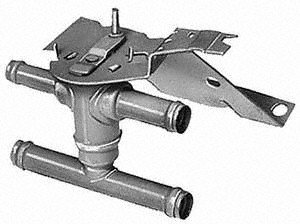 - Four Seasons 74643 Heater Valve