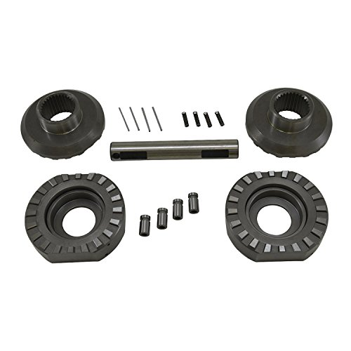 8 Inch Gear - USA Standard Gear (SL T8-30) Spartan Locker for Toyota 8