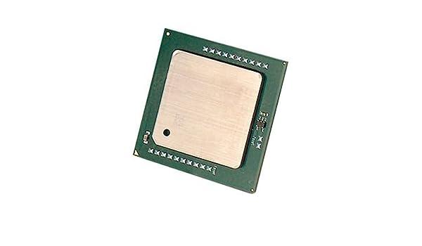 590619-B21 HP Xeon DP Hexa-core X5670 2.93GHz Processor Upgrade 590619-B21 Renewed