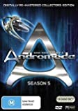 Andromeda: Season Five