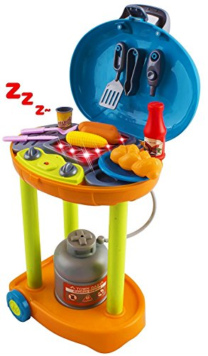 Best Kitchen Toys