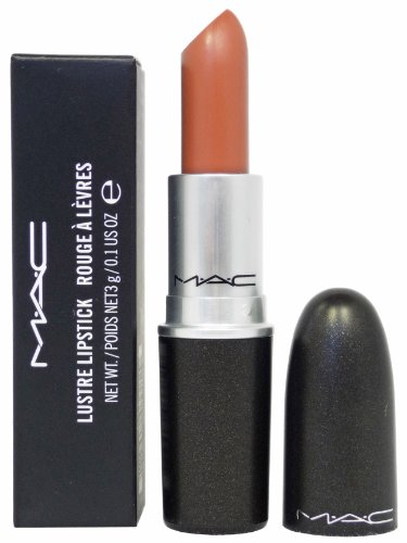 Mac Lustre Stick Touch Ounce product image