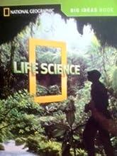Life Science Big Idea Book