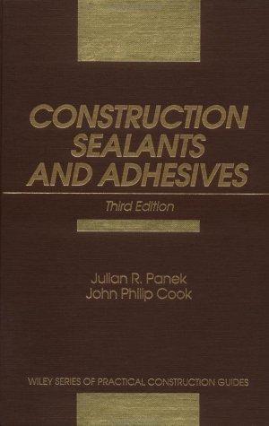 construction-sealants-and-adhesives