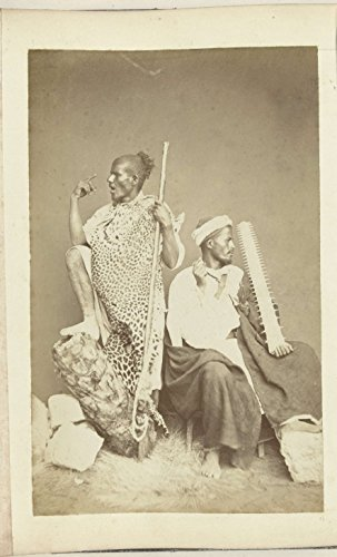 mens dress 1880 - 2