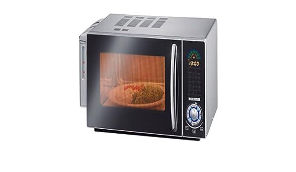 Recetas de cocina: Microondas vol 1 de La tia Cata en Amazon ...