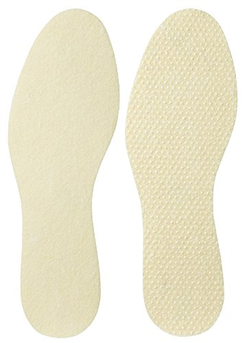 insole insulating - 4
