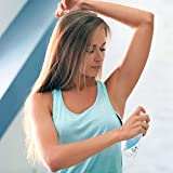 Rexona Cotton Dry Spray Deodorant - 150 ml