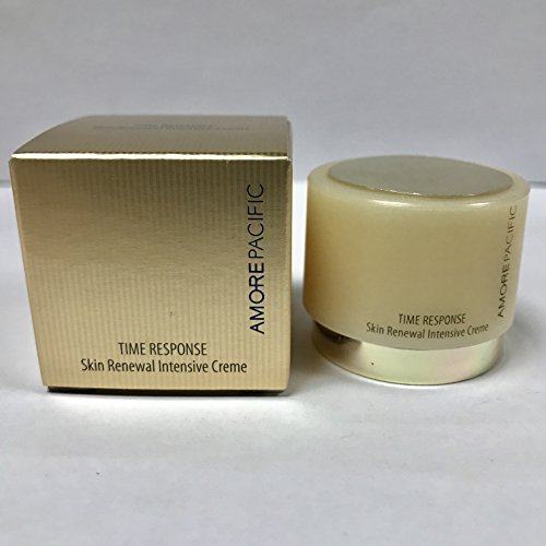 Amore Pacific Skin Care - 3