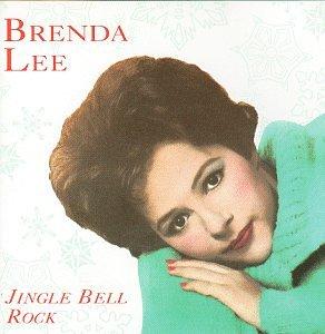 Brenda Lee - Jingle Bell Rock - Amazon.com Music