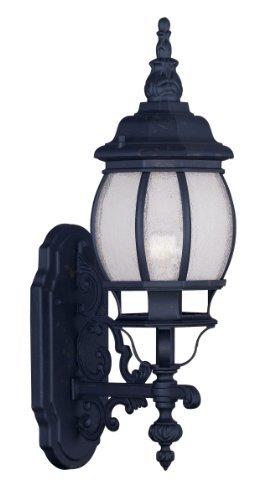 04 Lantern Light - 7