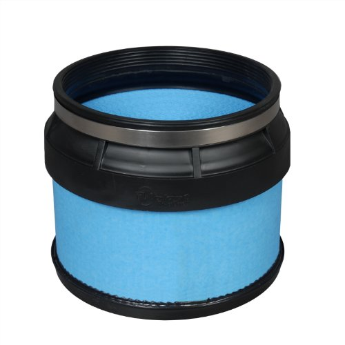 Volant 61516 PowerCore Gas Air Filter